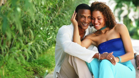 8 Things You Can Do To Make Your Man Feel Good This Weekend