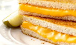 grill cheese_food-blackmoms