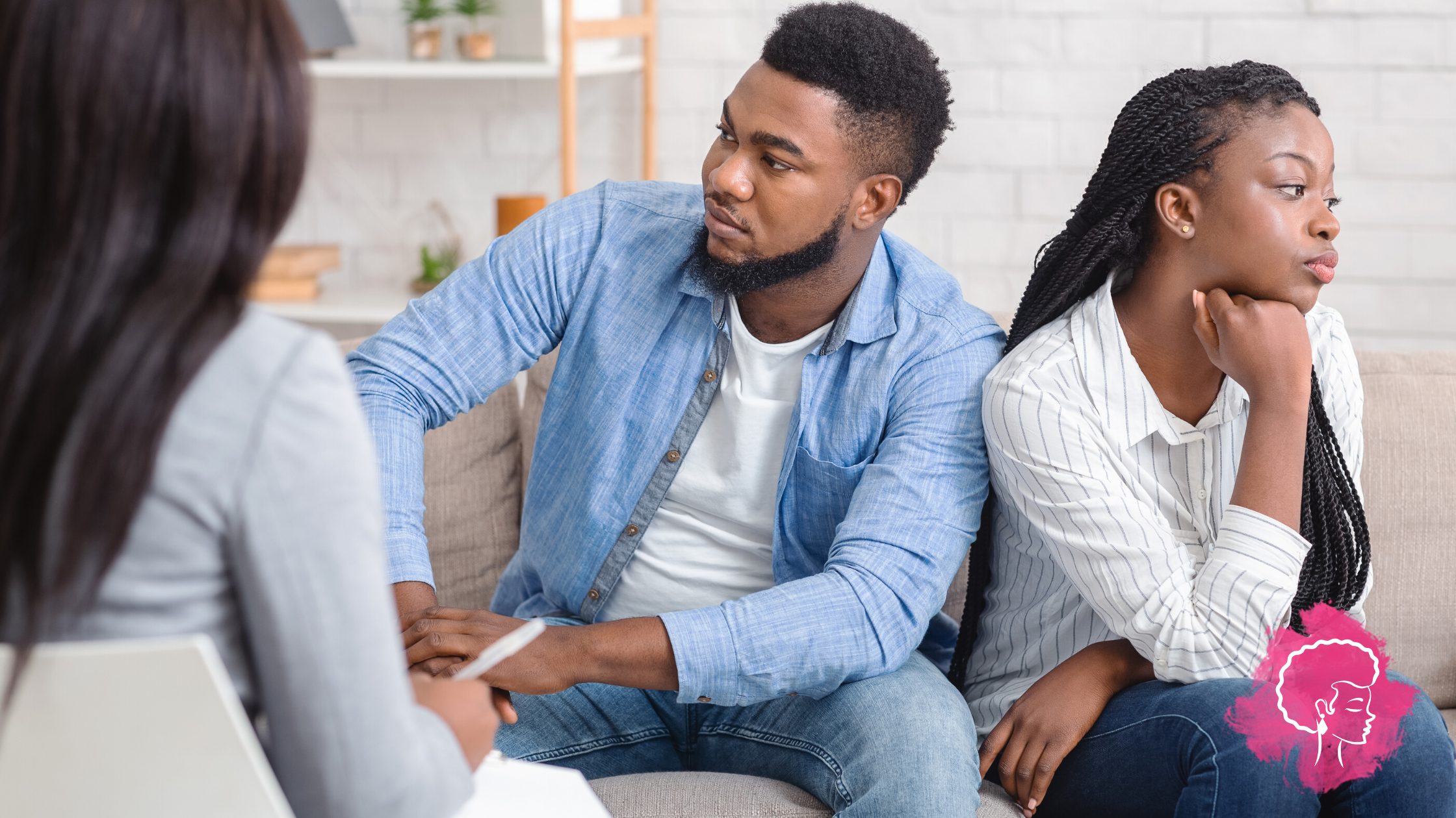 Brown Mamas' List of Black Therapist in Pittsburgh - Brown ...